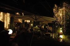 Juldis Hotel resort in Khao Yai