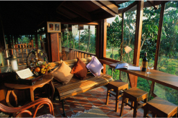 Village country society guest house and resort Khao Yai