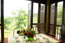 Baan Yen Sabai guest-house and B&B