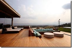 sala_resort_khao yai_hotel_restaurant