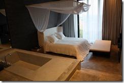 sala_resort_khao yai_hotel_room-view