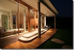 sala_resort_khao yai_hotel_room_2