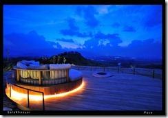 sala_resort_khao yai_hotel