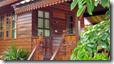 baan-saranya-lodge-khao-yai-bungalow