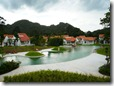 belle_villa_khao_yai_resort_hotel_2