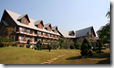 Bonanza-hotel-lodge-resort-khao-yai-park
