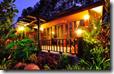 De Bua valley resort in Khao Yai, hotel in Khao Yai