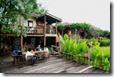 farm-tub-tao-homestay_guesthouse-khao-yai