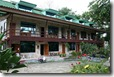 garden _lodge_resort_khao_yai
