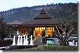 greenery_resort_khao_yai_hotel_life_park