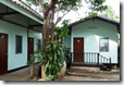 greenleaf_guest_house_khao_yai
