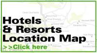 Click to hotel and resort map