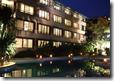 khao_yai_ fah_sai_resort_hotel