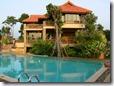 khirirom_resort_pak_chong_khao_yai_hotel