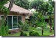Kong-gardenkhao-yai-resort-bungalows