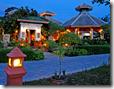 Lilawalai_Resort_khao_yai_park