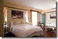 Palio_inn_khao_yai_resort_hotel_2