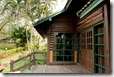 phutawan_resort_khao-yai-lodge_cabin