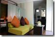 villa_paradis_resort_hotel_khao_yai_room